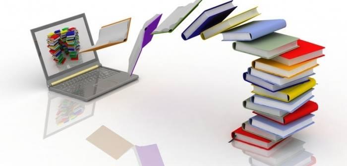 傳統文案和數位文案的差別