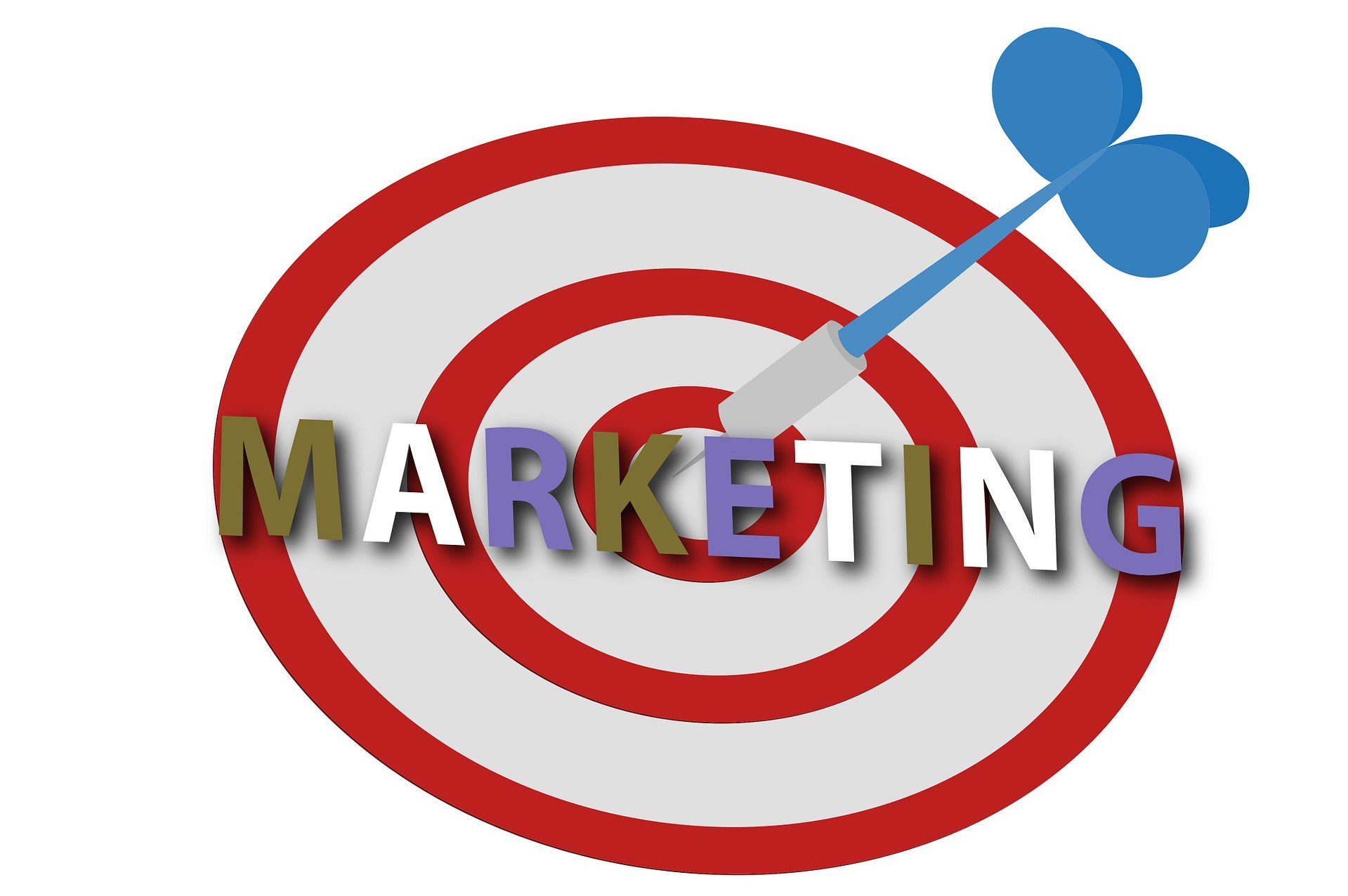 善用小品牌的優勢,牢牢抓住客戶的心