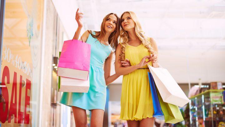還是你最好!建立「品牌忠誠度」提升回購率