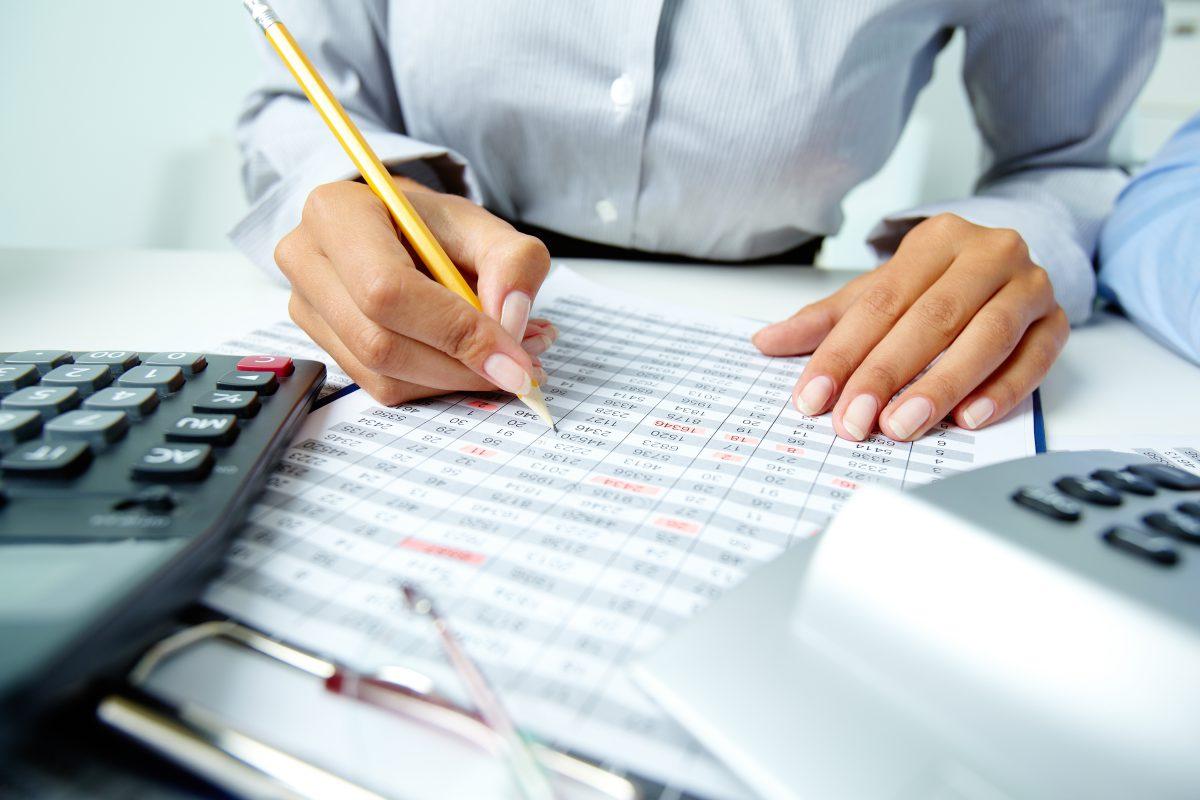 10月基本工資上漲,除了加薪,企業主該注意的事