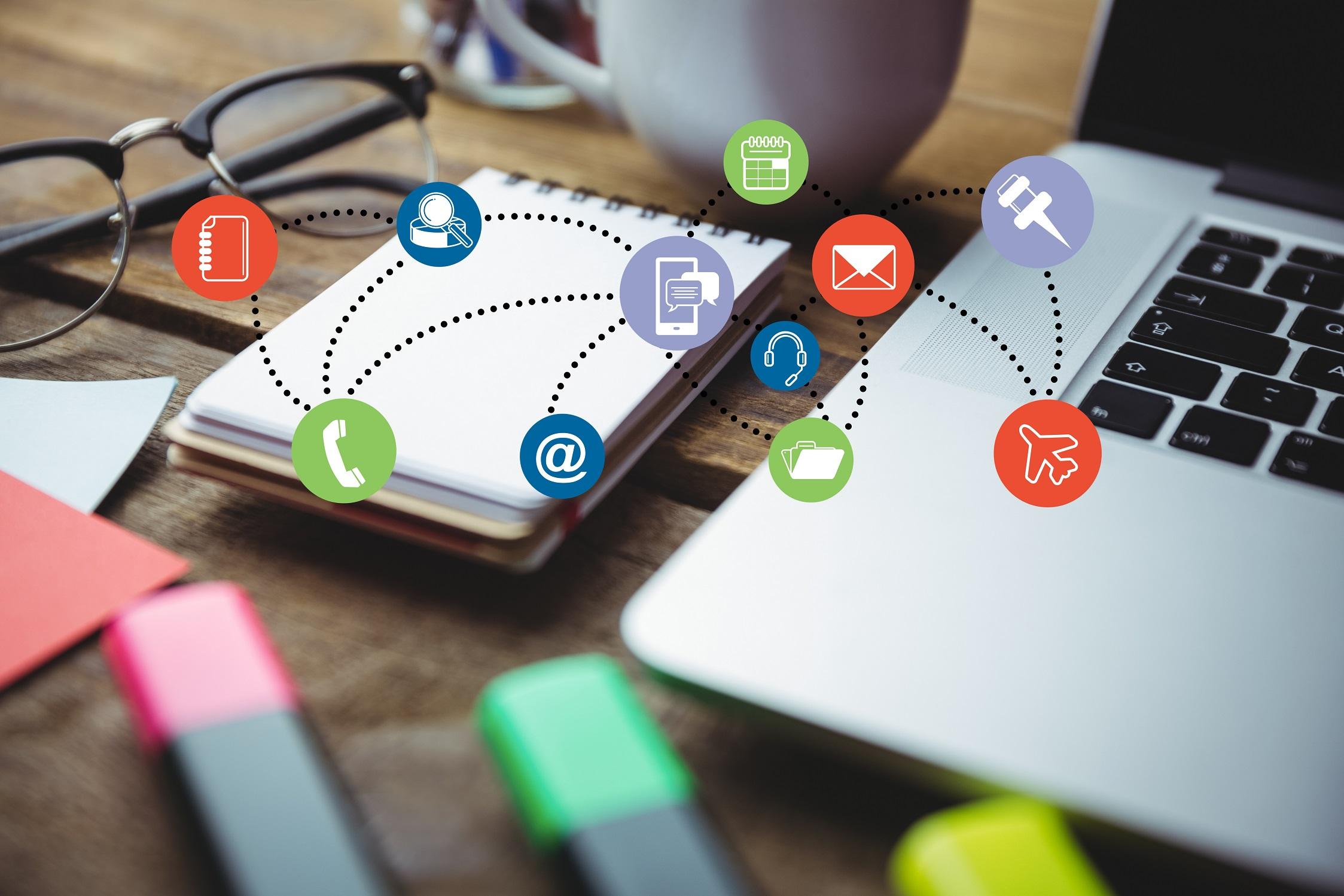 掌握7個社群平台經營要點,讓客戶更喜歡你