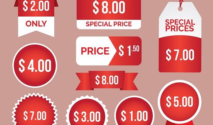 【5個你不知道的定價策略】越貴的東西,消費者越想買?