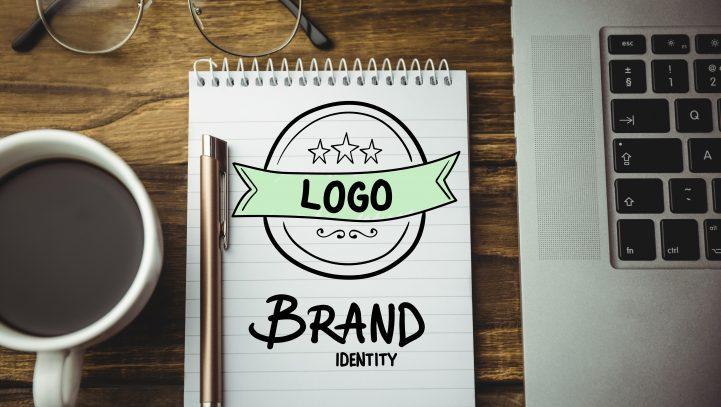 決勝關鍵—建立屬於自己的品牌